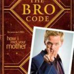 [PDF] [EPUB] The Bro Code Download