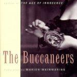 [PDF] [EPUB] The Buccaneers Download
