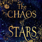 [PDF] [EPUB] The Chaos of Stars Download
