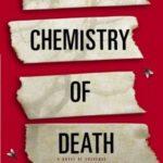 [PDF] [EPUB] The Chemistry of Death (David Hunter, #1) Download