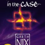 [PDF] [EPUB] The Creature in the Case (Abhorsen, #3.5) Download