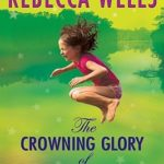 [PDF] [EPUB] The Crowning Glory of Calla Lily Ponder Download