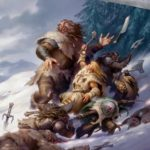 [PDF] [EPUB] The Crystal Shard (Forgotten Realms: Icewind Dale, #1; Legend of Drizzt, #4) Download
