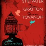 [PDF] [EPUB] The Curiosities: A Collection of Stories (The Curiosities, #1) Download