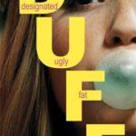 [PDF] [EPUB] The DUFF: Designated Ugly Fat Friend Download