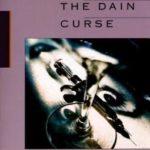 [PDF] [EPUB] The Dain Curse Download