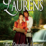 [PDF] [EPUB] The Daredevil Snared (The Adventurers Quartet, #3) Download