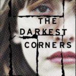 [PDF] [EPUB] The Darkest Corners by Kara Thomas Download