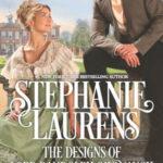 [PDF] [EPUB] The Designs of Lord Randolph Cavanaugh Download