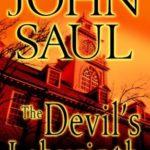 [PDF] [EPUB] The Devil's Labyrinth Download