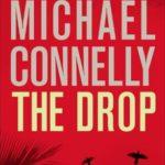 [PDF] [EPUB] The Drop (Harry Bosch, #15) Download