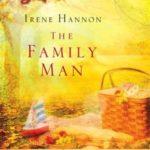 [PDF] [EPUB] The Family Man Download