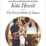 [PDF] [EPUB] The Forced Bride of Alazar (Seduced by a Sheikh #2) Download