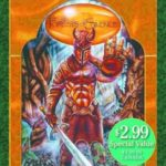 [PDF] [EPUB] The Forests of Silence (Deltora Quest #1) Download