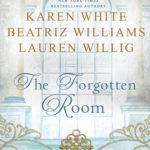[PDF] [EPUB] The Forgotten Room by Karen White Download