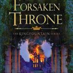 [PDF] [EPUB] The Forsaken Throne (Kingfountain #6) Download