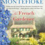 [PDF] [EPUB] The French Gardener Download