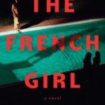 [PDF] [EPUB] The French Girl Download
