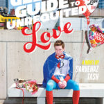 [PDF] [EPUB] The Geek's Guide to Unrequited Love Download