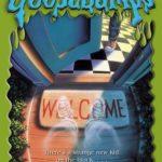 [PDF] [EPUB] The Ghost Next Door  (Goosebumps, #10) Download
