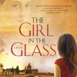 [PDF] [EPUB] The Girl in the Glass Download