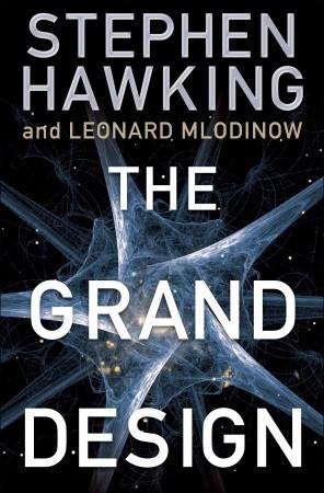 [PDF] [EPUB] The Grand Design Download by Stephen Hawking