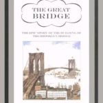 [PDF] [EPUB] The Great Bridge: The Epic Story of the Building of the Brooklyn Bridge Download