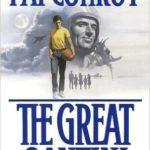 [PDF] [EPUB] The Great Santini Download