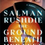 [PDF] [EPUB] The Ground Beneath Her Feet Download