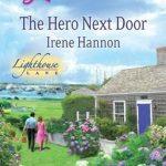 [PDF] [EPUB] The Hero Next Door (Lighthouse Lane #2) Download