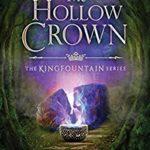 [PDF] [EPUB] The Hollow Crown (Kingfountain #4) Download