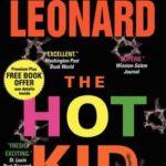 [PDF] [EPUB] The Hot Kid (Carl Webster, #1) Download