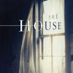 [PDF] [EPUB] The House by Christina Lauren Download