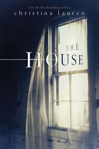 [PDF] [EPUB] The House Download by Christina Lauren