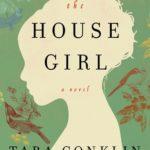 [PDF] [EPUB] The House Girl Download