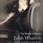 [PDF] [EPUB] The House of Mirth Download