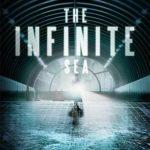 [PDF] [EPUB] The Infinite Sea (The 5th Wave, #2) Download