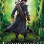 [PDF] [EPUB] The Inquisition (Summoner, #2) Download