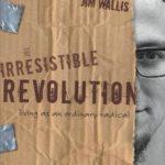 [PDF] [EPUB] The Irresistible Revolution: Living as an Ordinary Radical Download