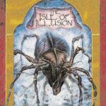 [PDF] [EPUB] The Isle of Illusion (Deltora Shadowlands, #2) Download