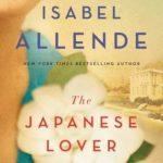 [PDF] [EPUB] The Japanese Lover Download