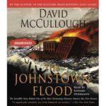 [PDF] [EPUB] The Johnstown Flood Download