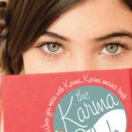 [PDF] [EPUB] The Karma Club Download