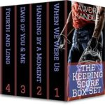 [PDF] [EPUB] The Keeping Score Box Set Download