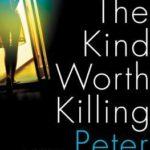 [PDF] [EPUB] The Kind Worth Killing Download