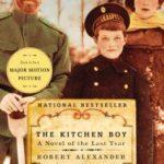[PDF] [EPUB] The Kitchen Boy: A Novel of the Last Tsar Download