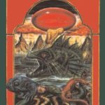 [PDF] [EPUB] The Lake of Tears (Deltora Quest, #2) Download