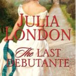 [PDF] [EPUB] The Last Debutante (The Secrets of Hadley Green, #4) Download