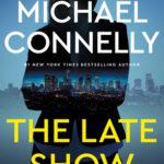 [PDF] [EPUB] The Late Show (Renée Ballard, #1) Download
