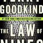 [PDF] [EPUB] The Law of Nines Download